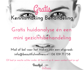 Beautiful Wellness in Harderwijk foto 3